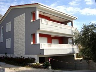 apartment  Marta 1 - Duce vacation rentals