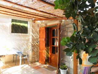 Apartments Picasso Komiza - Apartment Miniature - Komiza vacation rentals