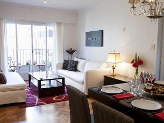 ►►► Luxury  3bdr Furnished Apartment Miraflores - Lima vacation rentals