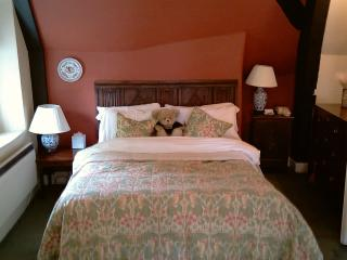 Frenchtestylive - Koflach vacation rentals