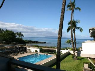 Welcome to Our Small Piece of Paradise on the Island of Maui! - Kihei vacation rentals