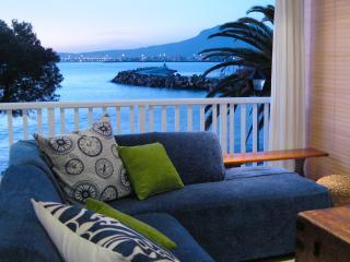 Bikini Beach Self Catering Suites - Pringle Bay vacation rentals