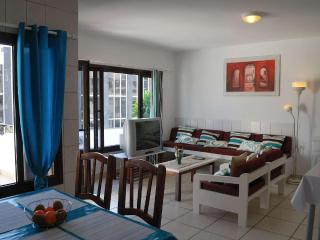 Cozy Beach Apartment In First Line - Puerto Del Carmen vacation rentals