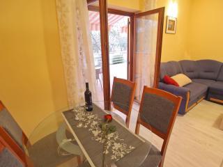 Villa Mareta - Sukosan vacation rentals