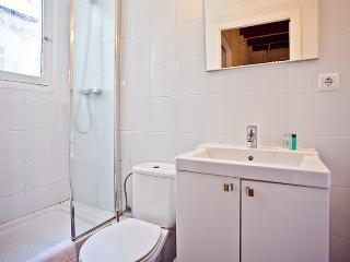 Las Ramblas Apartment - Barcelona vacation rentals