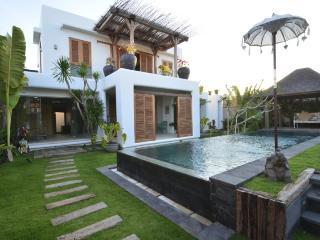 Villa Batik - Seminyak vacation rentals