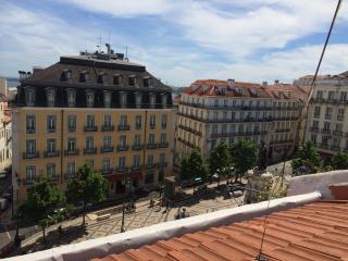 Camões Cool Loft, at Chiado - Lisbon vacation rentals