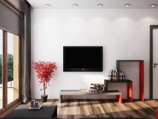 Sofia Lux Favorit Apartment - Sofia vacation rentals