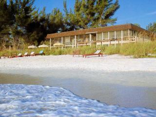 Outrigger Resort unit #3 - Longboat Key vacation rentals