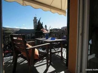 Gemini -Top comfort in the heart of Rapallo - Rapallo vacation rentals