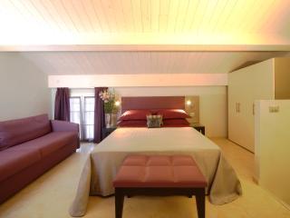 Camera Le viole - Bellaria-Igea Marina vacation rentals
