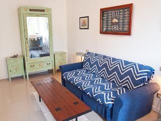 White Passion Villa - Porto Santo Stefano - Porto Santo Stefano vacation rentals