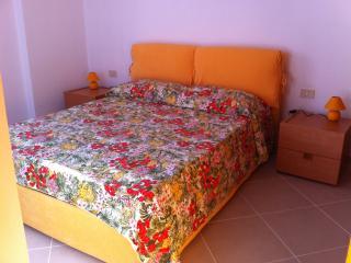 casa lido del sole - Olbia vacation rentals