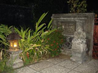 Holiday to Bali paradise - Buleleng vacation rentals