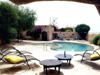 beautifull ecolodge near essaouira morocco - Ghazoua vacation rentals
