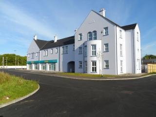 Malachi Luxury Apartment - Coleraine vacation rentals