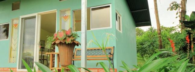 Farm Stay - Image 1 - Nuevo Arenal - rentals