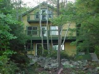 Vacation Rental in Berkshires