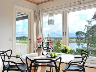 White House - Sigtuna vacation rentals