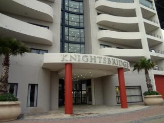 Knightsbridge Apartment for Holiday/Short Stays - Cape Town vacation rentals