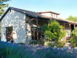 WALK to Wineries from this Gorgeous Designer Home! - Yountville vacation rentals