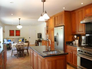 Comfortable, Kid-Friendly with Pool in Marin - San Francisco Bay Area vacation rentals
