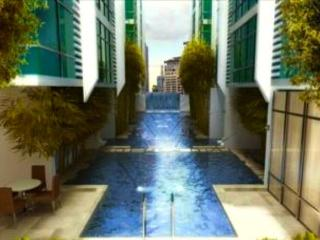 Unit /condo 4 rent in the heart of Makati - National Capital Region vacation rentals