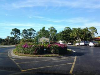Sunny condo in desired private community-Naples Fl - Naples vacation rentals