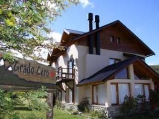 Cerro Catedral Bariloche - Province of Rio Negro vacation rentals