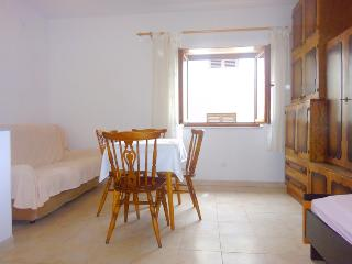New cosy apartment for two - Draga Bascanska vacation rentals