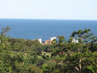 Casadoro Bed and Breakfast, Durban, South Africa - KwaZulu-Natal vacation rentals