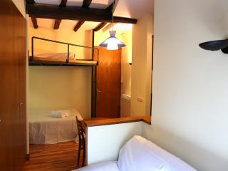 COZY LA CONCHA STUDIO - San Sebastian - Donostia vacation rentals