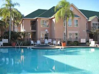 3 Room Disney Celebration Resort Villa - Miami Beach vacation rentals