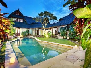 Villa Timang - Heart of Jimbaran Bay - Jimbaran vacation rentals