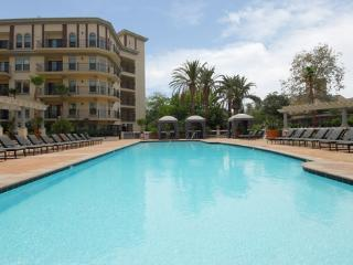 2Bd 2Ba Apartment Downtown LA - Los Angeles vacation rentals
