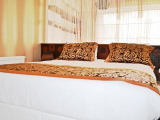 A Great Studio In Center - Istanbul vacation rentals