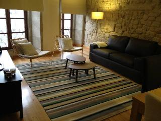 Oporto House City - Matosinhos vacation rentals