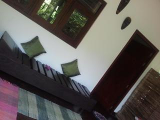 Cassandra Reach Hikkaduwa - Bandarawela vacation rentals