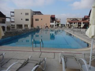 Penthouse Studio Cyprus - Larnaca District vacation rentals