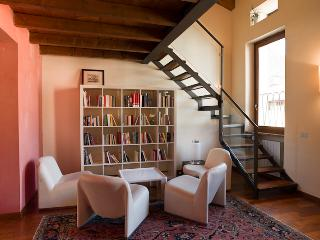 Sanzenetto B&B 8 guests - Verona vacation rentals