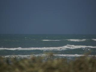 wake up to sunrise & sleep to the sound of waves, - Port Isabel vacation rentals