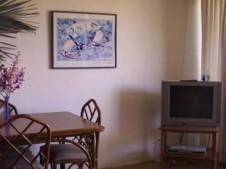 Beautiful One Bedroom Condo Close to Beach in Maui - Kihei vacation rentals