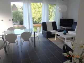 New leisure house * * * * - Cove Tri Zala (Zrnovo) vacation rentals