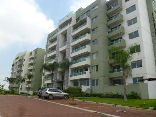 Executive 2 Bedroom Condo in Alborada Area - Guayaquil vacation rentals