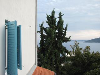Herceg Novi ideally located apartment - Herceg-Novi vacation rentals