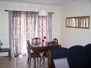 Apartamento T2 - Varandas de Gualtar - Barcelos vacation rentals
