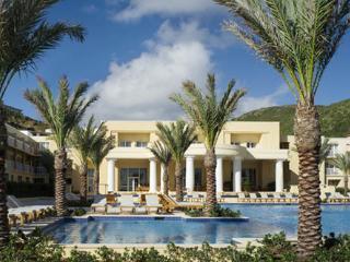 Luxury Condo/Apartment in St. Maarten - Philipsburg vacation rentals