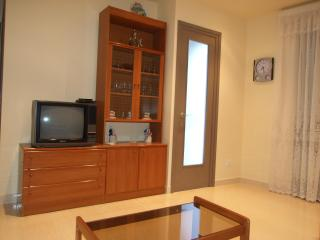 Camarasa Apartaments For Rent. Cal Benet Del Manigues - Vilanova de la Sal vacation rentals