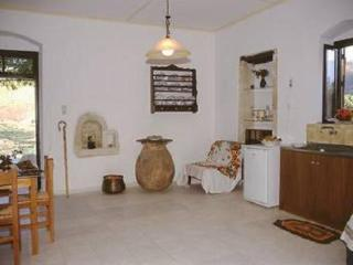 falassarna lardas house - Chania vacation rentals