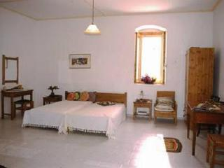 falassarna lardas house - Kissamos vacation rentals